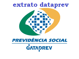 extrato dataprev