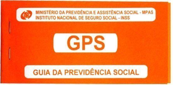 guia de previdencia social empresa