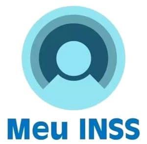 Extrato do INSS em Salvador
