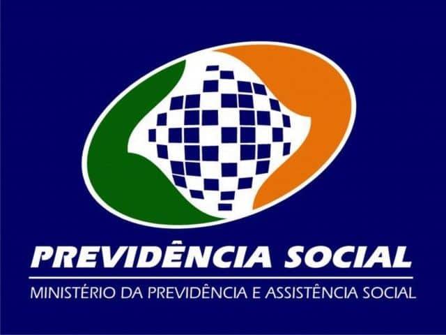 Saiba o que é o extrato INSS em São Paulo e como fazer a consulta ao Dataprev