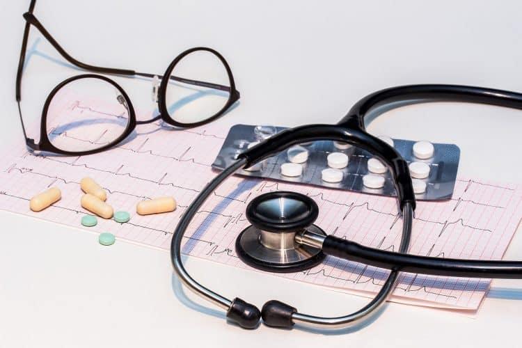 Não Comparecimento a Perícia Médica INSS
