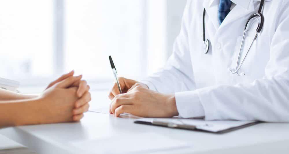 contestar atestado médico