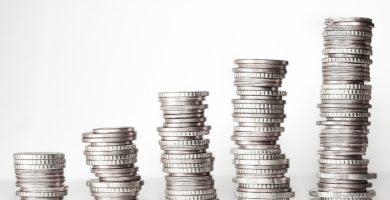 parcelamento previdenciário dívida ativa