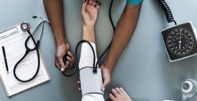 noções de perícia médica administrativa