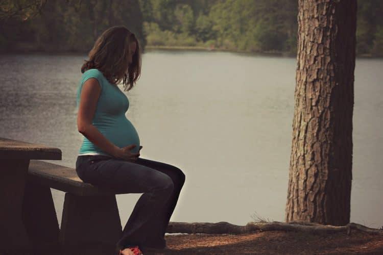 Direito a Salário Maternidade Desempregada