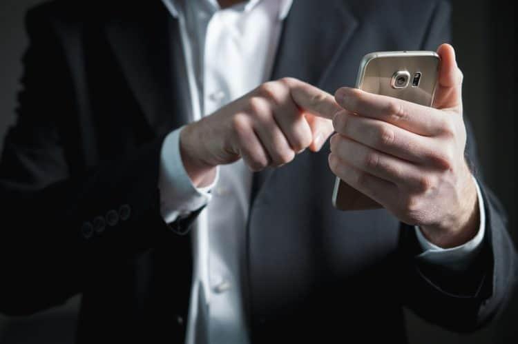 Telefone Previdência Social INSS