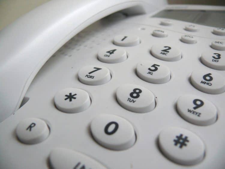 Telefone Previdência Social Agendamento