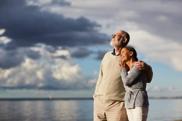 previdencia-aposentadoria