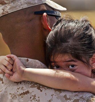 previdência militares senado