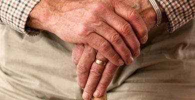 novas regras aposentadoria especial