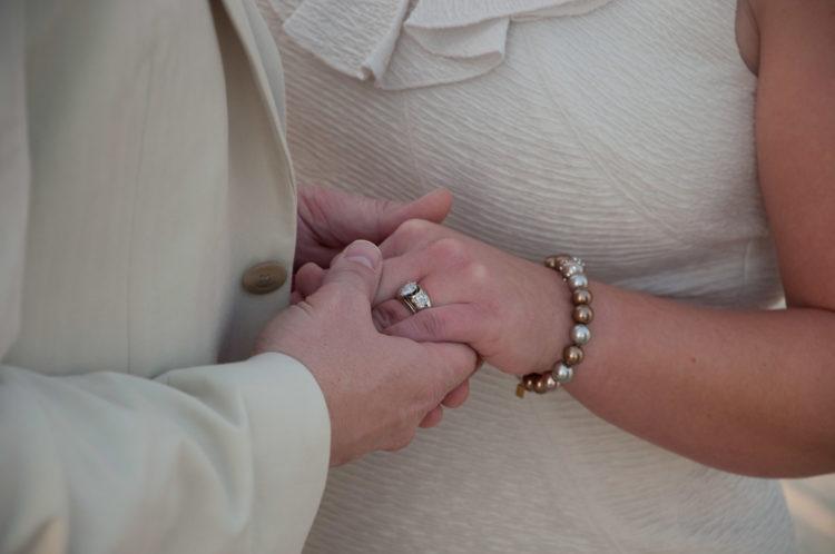Perde pensão inss novo casamento