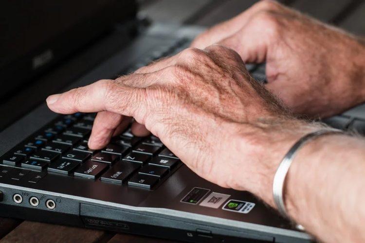 aposentadoria especial para assistente social